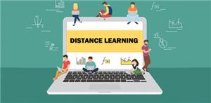 distance-learning-image